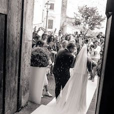Wedding photographer Marco Clarizia (clarizia). Photo of 09.09.2015