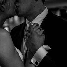 Wedding photographer Arjan Barendregt (ArjanBarendregt). Photo of 17.07.2016