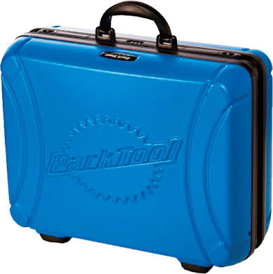 Park Tool BX-2 Blue Box Tool Case alternate image 0