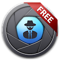 SpyCam Free for Wear icon
