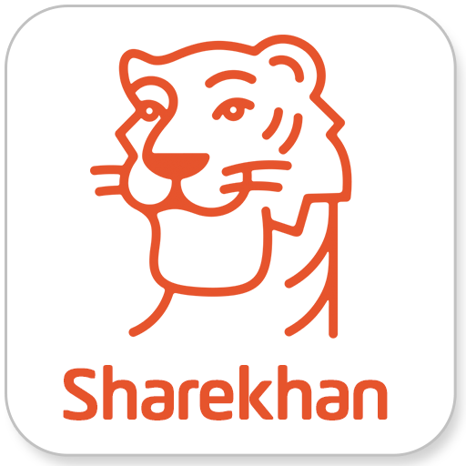 Sharekhan file APK for Gaming PC/PS3/PS4 Smart TV