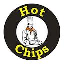 Hot Chips, Thiruvanmiyur, Chennai logo