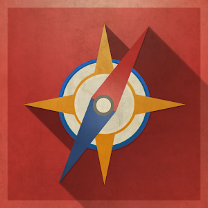Axis Icon Pack v4.3.2 APK