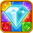 Diamond Dash icon