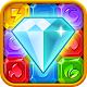 Diamond Dash v5.1 (51010)