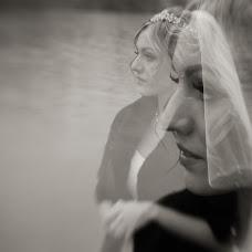 Wedding photographer Aleksandra Ryshkova (SashKeen). Photo of 17.02.2015