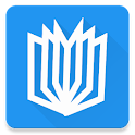 In1Reader(PDF CBZ EPUB Reader) icon