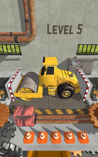 Car Crusher  screenshots 8