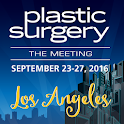Plastic Surgery The Meeting 16 icon