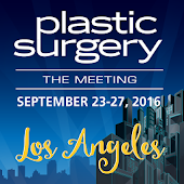 Plastic Surgery The Meeting 16