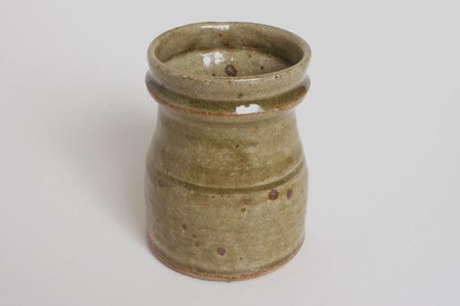 Mike Dodd Ceramic Mug 06