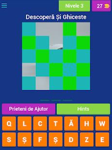 Download Descopera Obiectele Ascunse For PC Windows and Mac apk screenshot 16