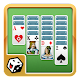 Solitaire Gold Apk