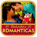 Free Romantic Ballads - Ballads of Love icon
