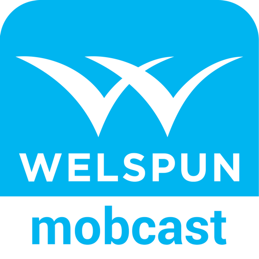 We-Talk MobCast
