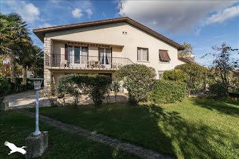 maison à Auterive (32)