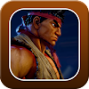 Guide Street Fighter V