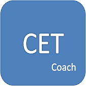MHT-CET Engineering Coach