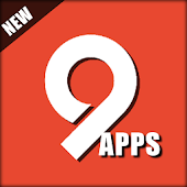 9App's Pro new version - Guide