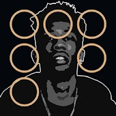 Desiigner Beatmaker - Trap Rap MPC
