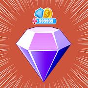 Diamantes Free Fire - O Guia Completo.