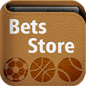 Bets Store