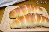 一禾堂麵包本鋪