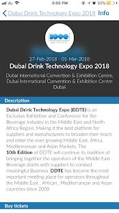 DDTE 2018 - náhled