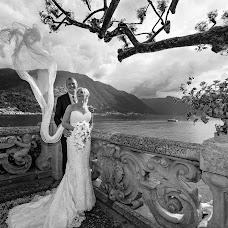Wedding photographer Riccardo Bestetti (bestetti). Photo of 17.08.2018