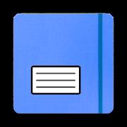 Class Notebooks Free