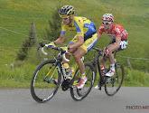 """Gokschandaal in het wielrennen? """"Ik gokte dat ik na Vansevenant zou finishen, maar die reed lek"""""""