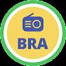 com.radiocolors.bresil