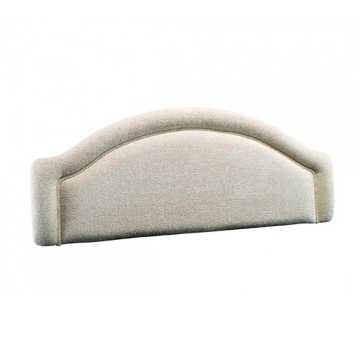 Stuart Jones Cameo Headboard