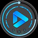 XL Video Player icon