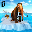 Beasts of Ice Age icon