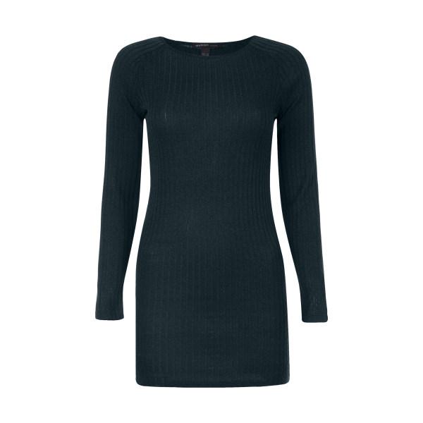 پیراهن زنانه مانگو مدل 31057553-B8