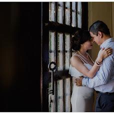 Wedding photographer Carlos Briceño (CarlosBricenoMx). Photo of 19.03.2018
