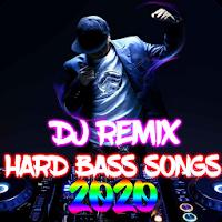 New Dj Remix Hard Bass Song 2020
