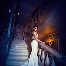Wedding photographer Alex Brown (happywed). Photo of 28.08.2015