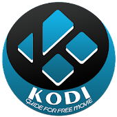 Kodi Tv & Movie Free Tips
