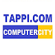 TAPPI.COM Download on Windows