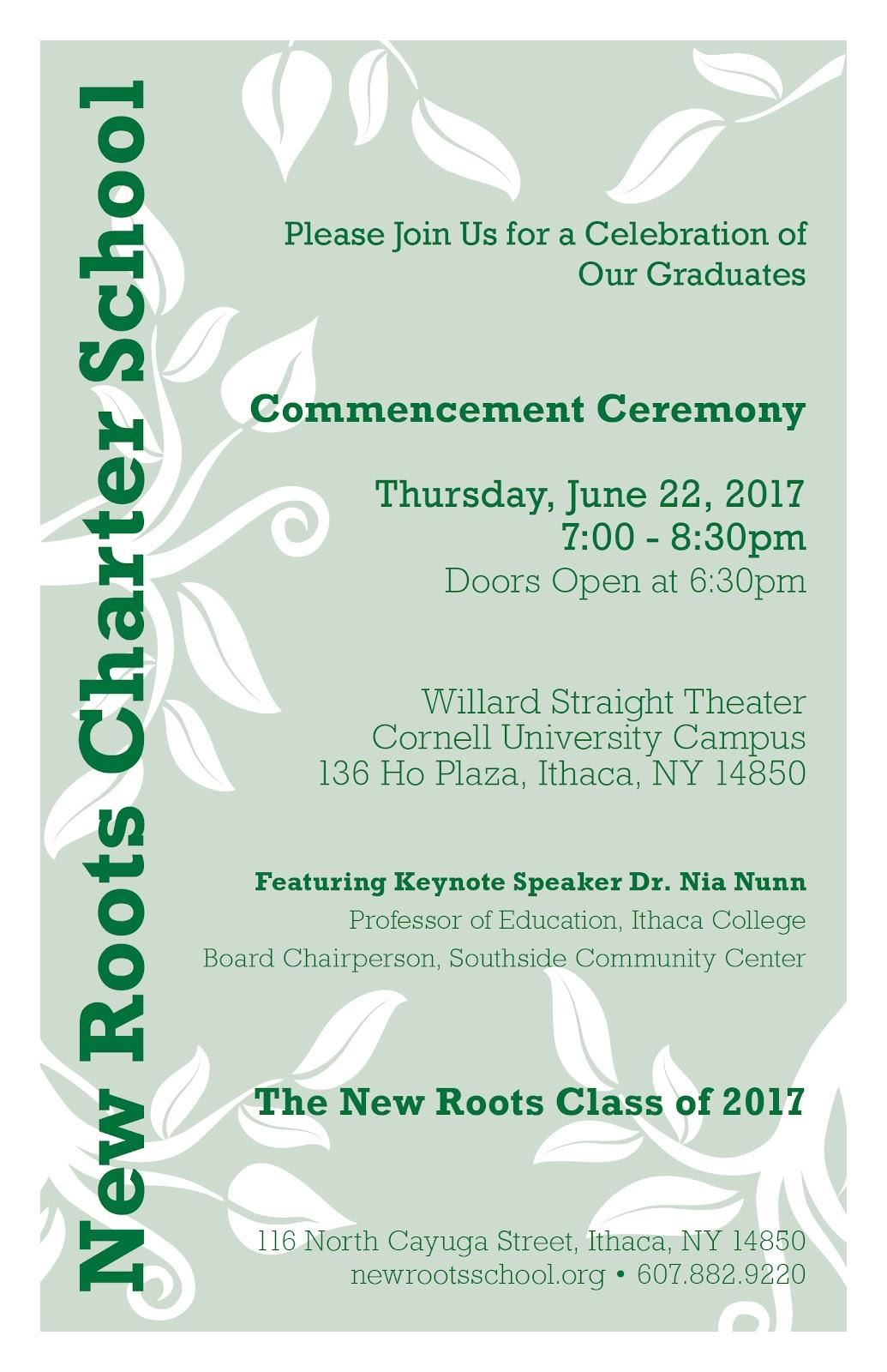 Graduation NRCS.jpg