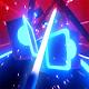 Beat Blade: Dash Dance Download for PC MAC