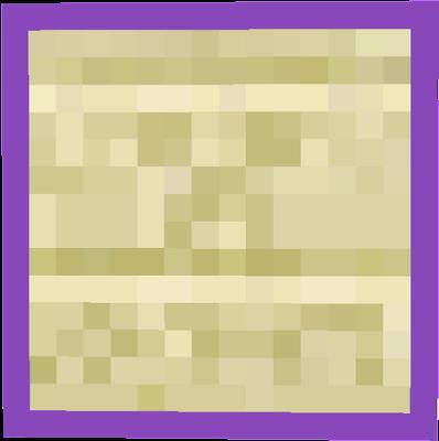 sandstone_chiseled