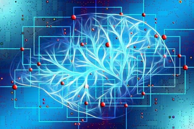 The power of neuromarketing