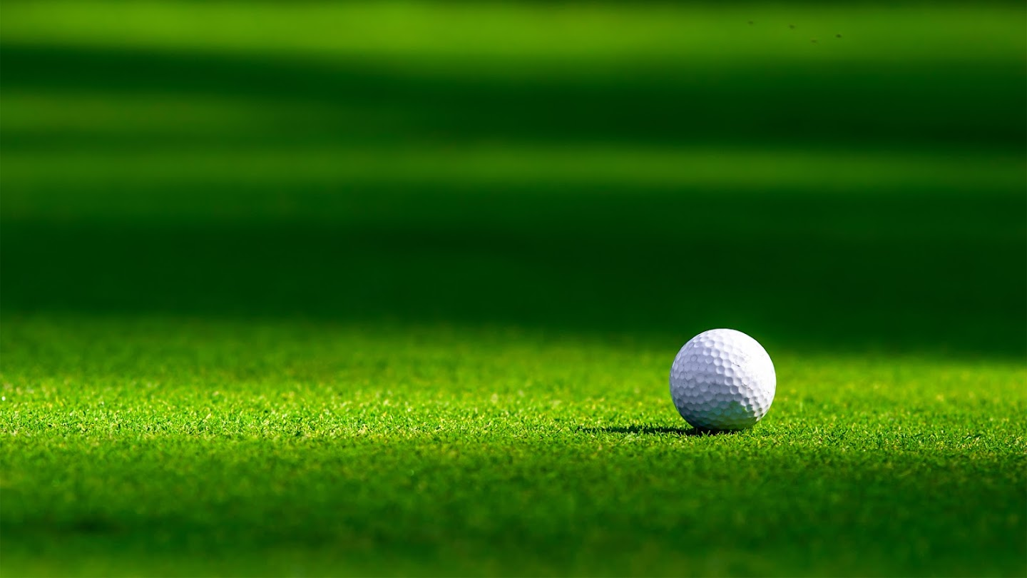 Watch The Players Championship live