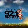 com.tsm.bigkat921
