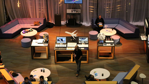 Autodesk at TED 2013 preview