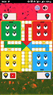 Ludo 2020 : Game of Kings App Download For Android 2