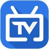 TV_plus